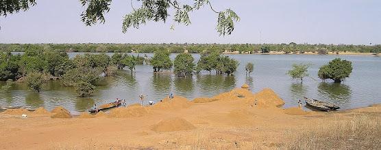 Photo: Niger