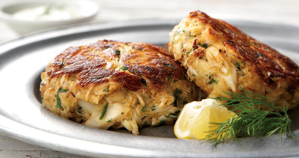 Macintosh HD:Users:danayarn:Desktop:lump-crab-cakes.jpg
