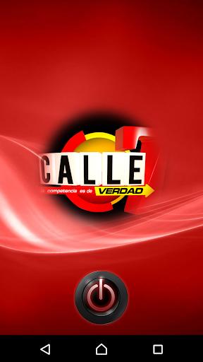 Calle 7 - Tv