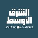 «الشرق الأوسط» Asharqalawsat icon