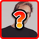 Youtuber Guess for PC-Windows 7,8,10 and Mac