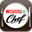 SPAR Chef icon