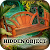 Hidden Object: Garden Paradise file APK Free for PC, smart TV Download