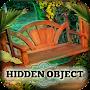 Hidden Object: Garden Paradise