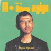 Album Hamza Namira - Mawlood Sanat 80