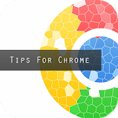 Download Tips for Chrome APK