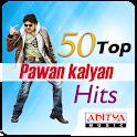 50 Top Pawan Kalyan Hits