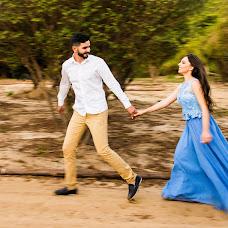 Wedding photographer Marcelo Dias (MarceloDias). Photo of 10.07.2018