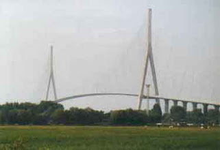 Photo: Pont de Normandië