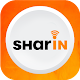 Download SharIn For PC Windows and Mac