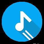 Audio Swipe v1.08 Pro