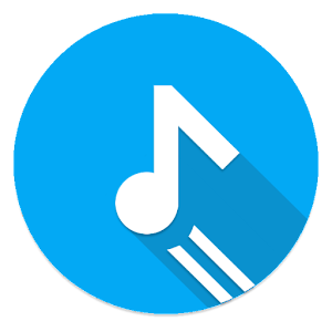 Audio Swipe APK Cracked Free Download   Cracked Android Apps