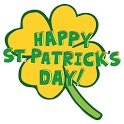 WAStickerApps - St. Patrick Day for WhatsApp icon