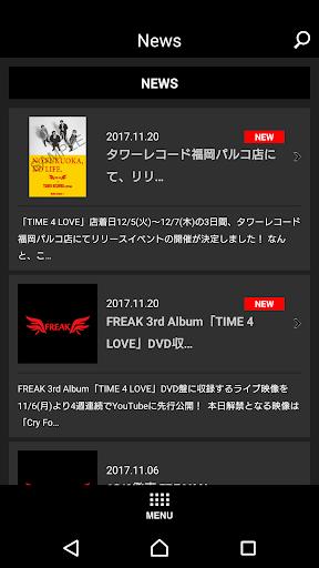 FREAK 3.0.4 Windows u7528 2