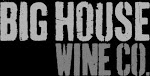 Big House White Blend