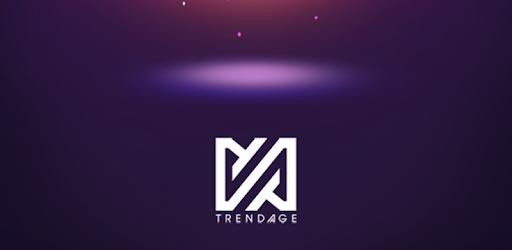 Приложения в Google Play – <b>Style</b> Challenge by Trendage