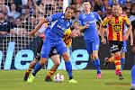 OFFICIEEL: Sander Berge trekt naar de Premier League en verbreekt daarmee alle Belgische records