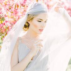 Wedding photographer Marina Bushmakina (bushmakinaphoto). Photo of 29.01.2018