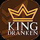 King dranken Download on Windows