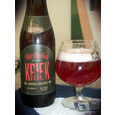 Logo of Ter Dolen Kriek