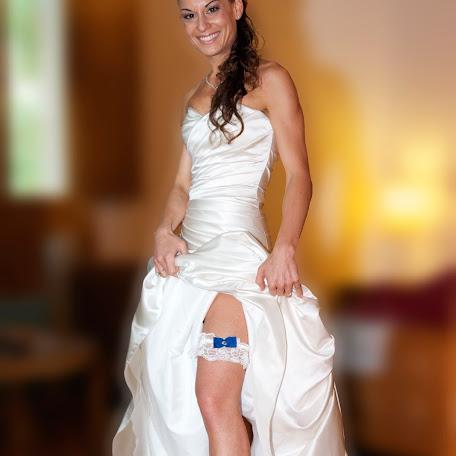 Wedding photographer Roberto Salvatori (salvatori). Photo of 13.04.2015