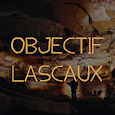 Objectif Lascaux