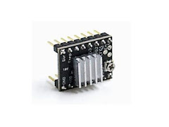 Raise3D N2 Series X/Y Axis Stepper Driver
