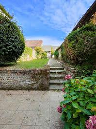 maison à Neaufles-Auvergny (27)