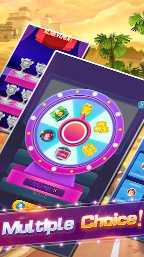 Quiz World: Play and Win Everyday! screenshots 7