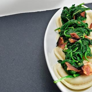 Diced Ham Recipes.