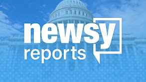 Newsy Reports thumbnail