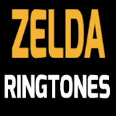 Zelda Free Ringtone Android APK Download Free By Listen To Music