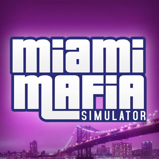 Miami Mafia Simulator