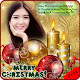 Happy Christmas Greeting Cards for PC-Windows 7,8,10 and Mac