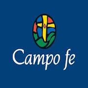Campo Fe Aplicativo Movil
