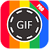 GIFShop Pro - GIF Maker, video to GIF, GIF Editor 7.7 (Paid)