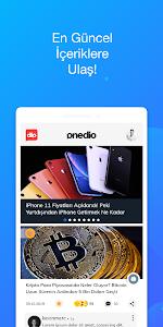 Onedio 6.1.2