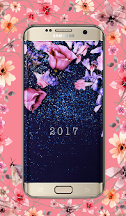 wallpapers Design - náhled