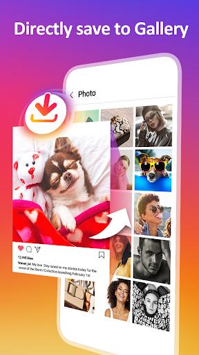 Story Saver for Instagram screenshot 6