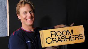 Room Crashers thumbnail