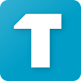 Tradify - Job management from quoting to invoicing apk