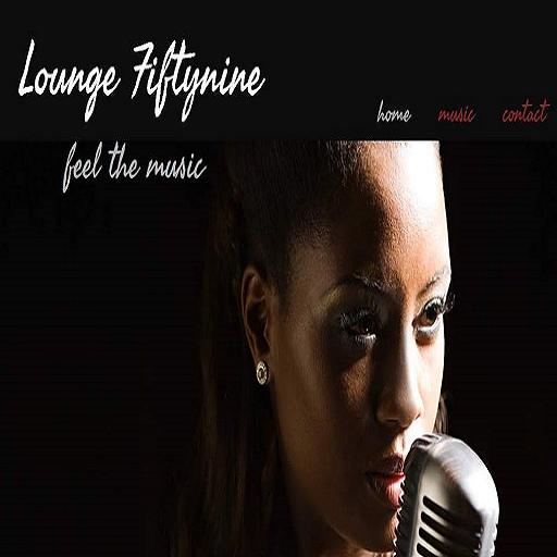 Lounge Fifty-Nine