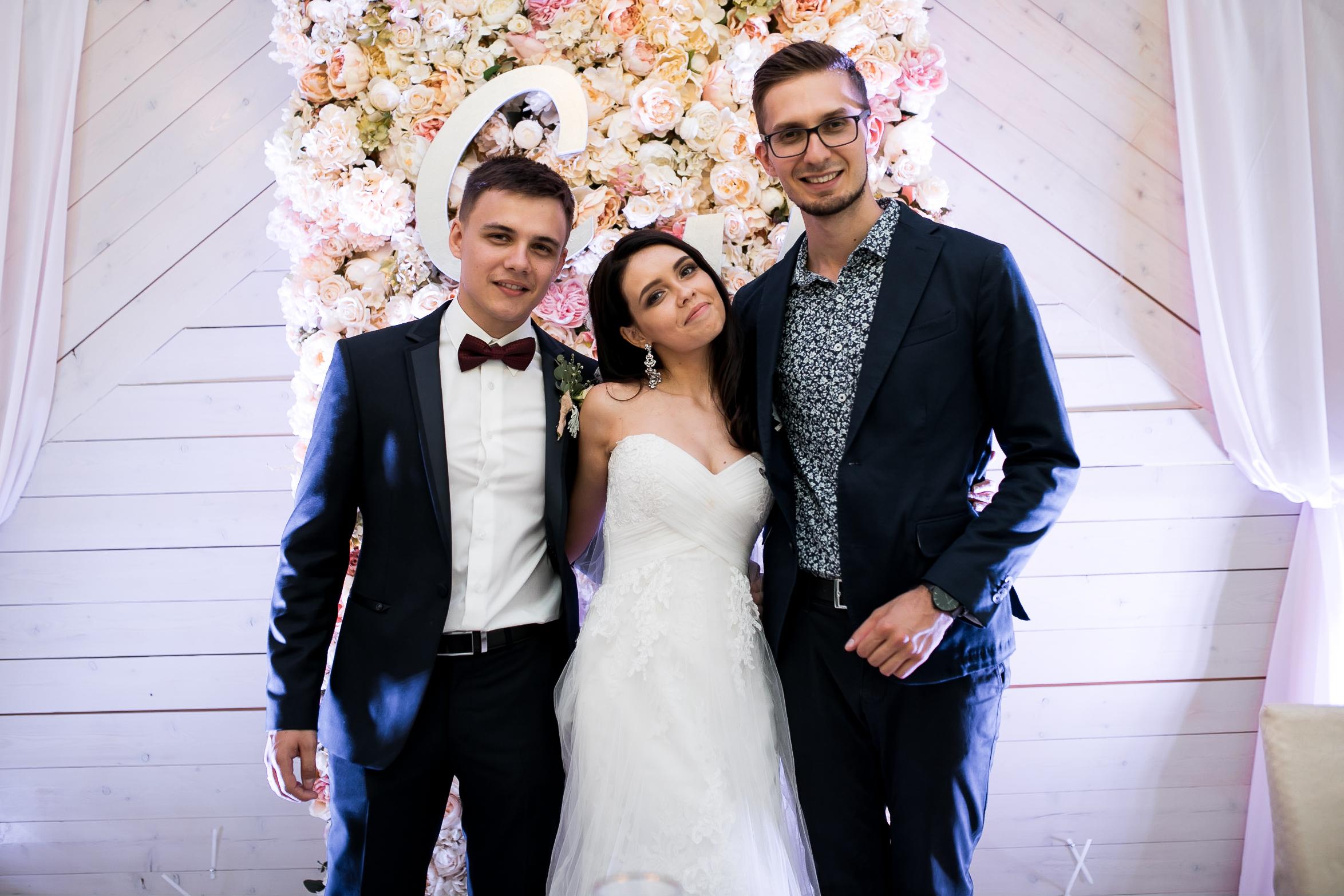 Александр Недоступ в Ростове-на-Дону