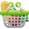 Let It Shop - Shopping List icon