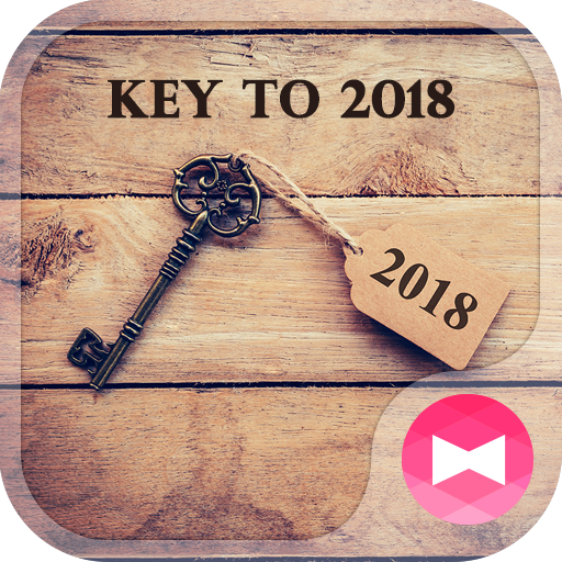 Antique Wallpaper Key to 20  Theme file APK for Gaming PC/PS3/PS4 Smart TV