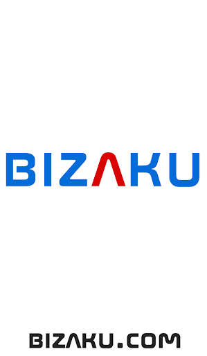 Bizaku Apps Emulator