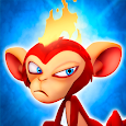 Monster Legends apk