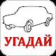 Силуэт авто (game)