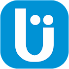 Ubernet Pro for Businesses icon
