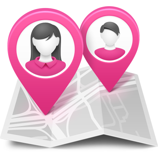 t-mobile phone tracker app